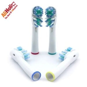 Details-about-New-4pcs-Electric-Tooth-Brush-Replacement-2-Heads-for-Braun-Oral-B-Dual-Clean